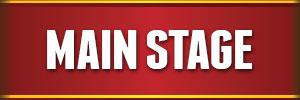 GOTV2014-ScheduleMainStageHeader