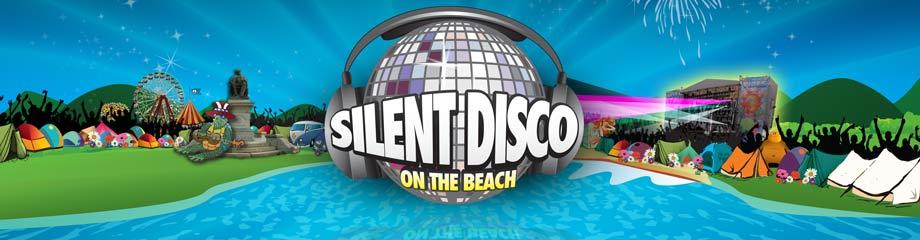 silent-disco-head-920x240