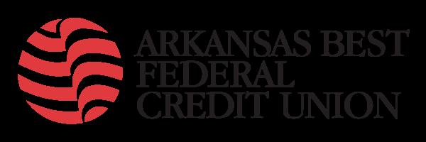 Arkansas Best logo