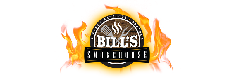 Bill's Smokehouse