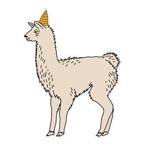 Londa Llama