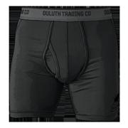 Dang Soft™ Bullpen®