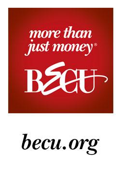 endroits Becu kent