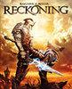 Thumb_kingdoms_of_amalur_reckoning_cover