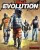 Thumb_trials-evolution_xblaboxart_160h