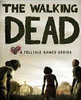Thumb_walking-dead-the-game_ver2_ps3dlboxart_160h
