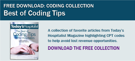 Original_th-rclp-coding-best-of