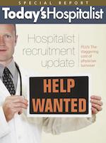 Original_hospitalist_recruitment_update