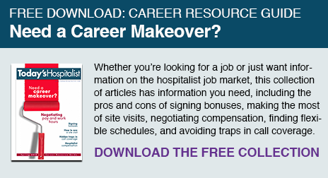 Original_career-download-image