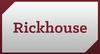 Thumb_sr_naming_contest_rickhouse_widget