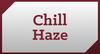 Thumb_sr_naming_contest_chill_haze_widget