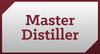Thumb_sr_naming_contest_master_distiller_widget
