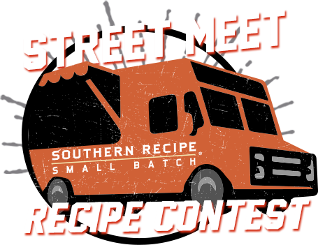"""Street Meet Recipe Contest"