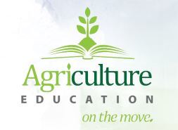 Ag Education on the move is growing in Missouri