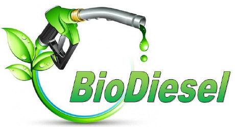 Biodiesel supports Missouri's economy.