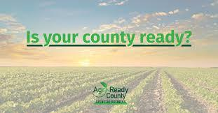 AgriReady partners with 50 Missouri counties