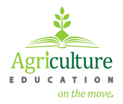 Ag Education on the Move meshes with STEM curriculum