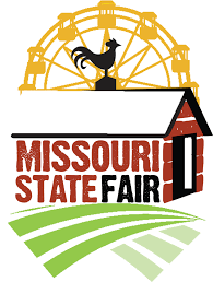 Missouri State Fair transportation powered by soy-based biodiesel