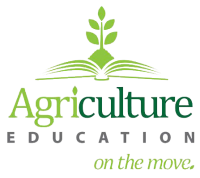 New program lead working on growing Ag Education on the Move
