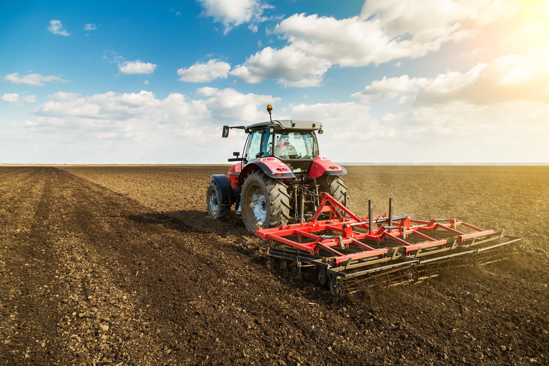 Meeting will explain farm program details