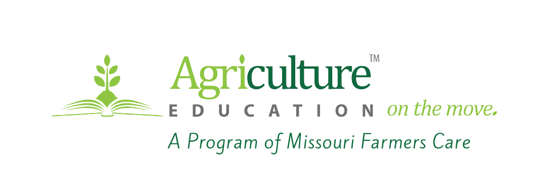 Ag Education on the Move continues through pandemic