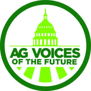 American Soybean Association, Valent provide scholarship and leadership opportunity