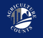 USDA Crop Progress and Condition reports begin April 5