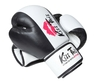 Diana Boxing Gloves 12oz $59.95