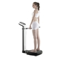 Body Composition Scan $40
