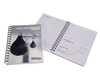 Food And Exercise Diary $24.95