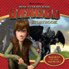 Thumb_1841_dw8bk_dragons_sales