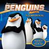Thumb_1841_dw8bk_penguins_sales