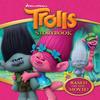 Thumb_1841_dw8bk_trolls_sales