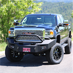 Save on GMC Trucks at Dave Smith Motors