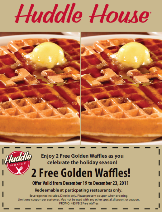 graphic regarding Huddle House Coupons Printable identified as Coupon huddle Space : Naughty coupon codes for him printable free of charge