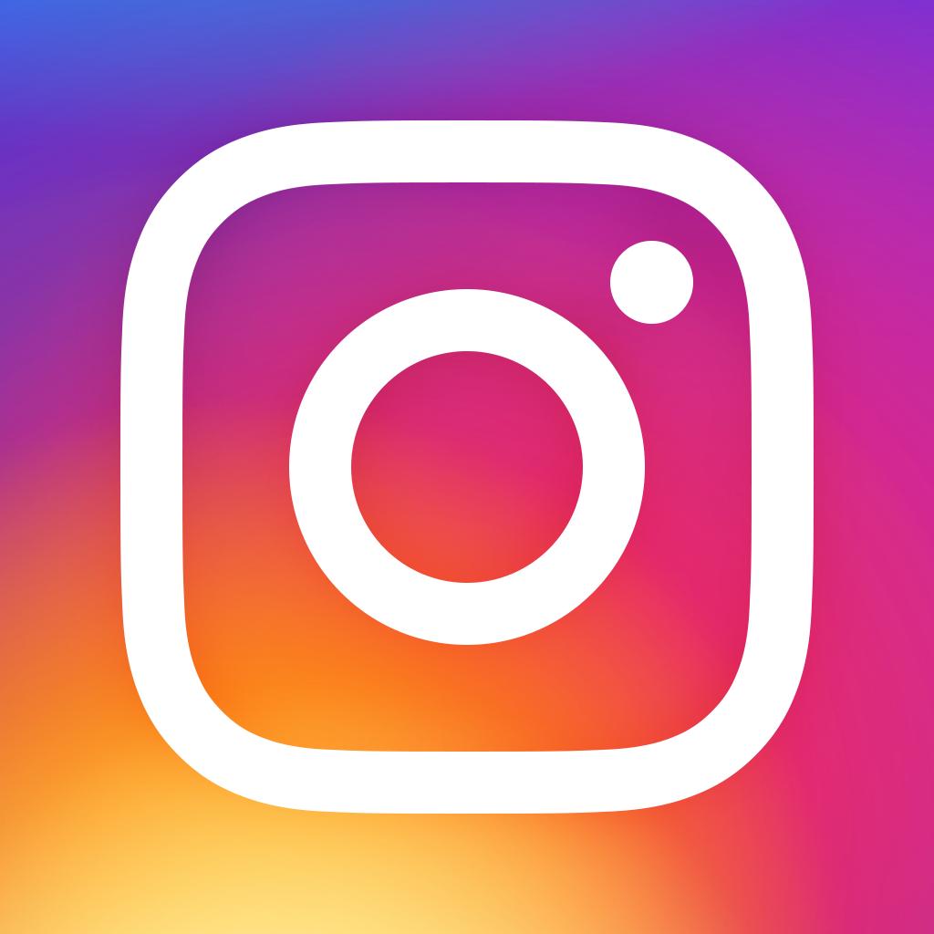 La Crema on Instagram