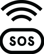 Emergency Assistance (SOS)
