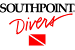 Southpoint Divers
