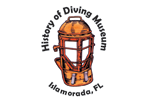 History of Diving Museum