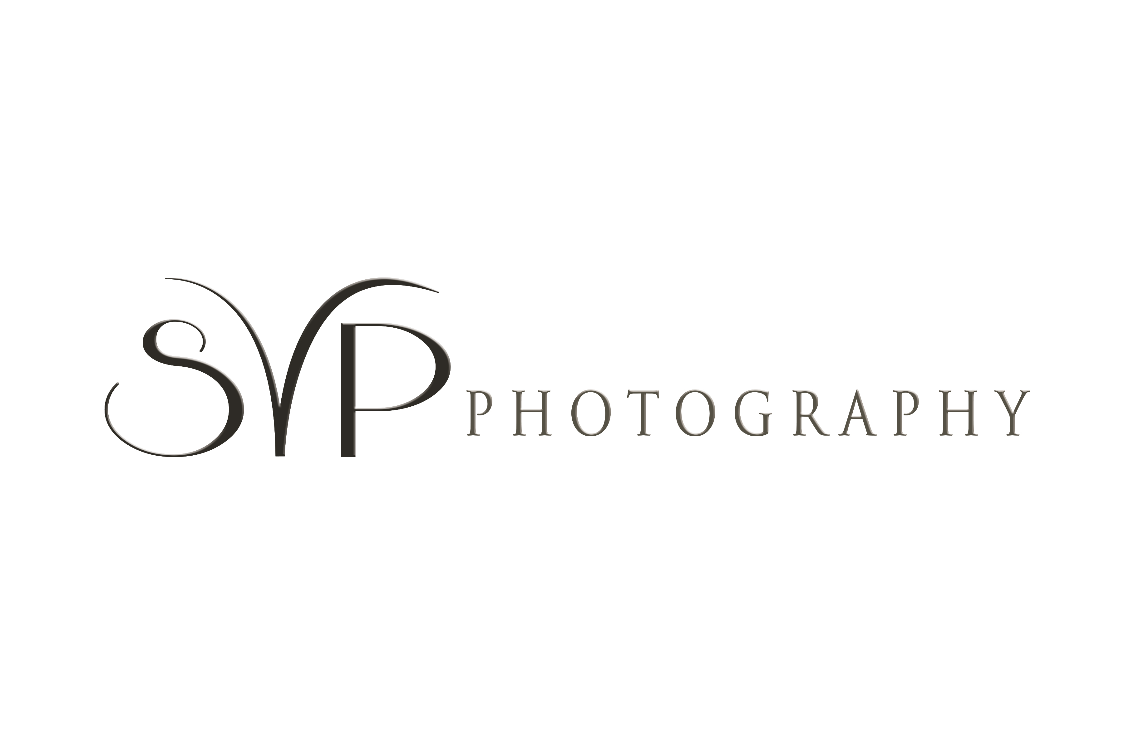 SVP PHOTOGRAPHY - THE ART OF A WOMAN