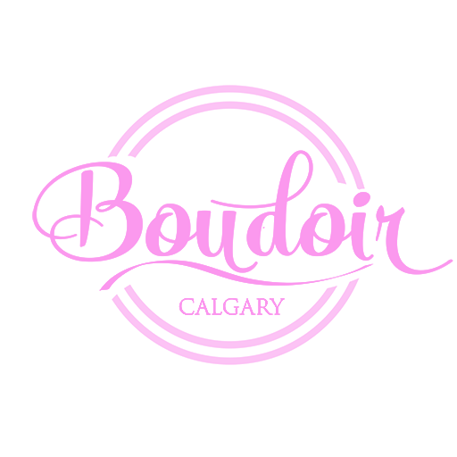 BOUDOIR CALGARY - A division of LACIE LOU PHOTOGRAPHY