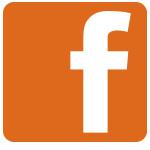 Original_footer-fb