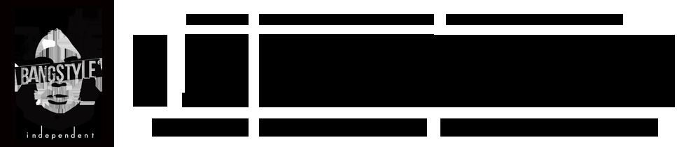 https://d2xcq4qphg1ge9.cloudfront.net/assets/17276/673920/original_original_logo.png