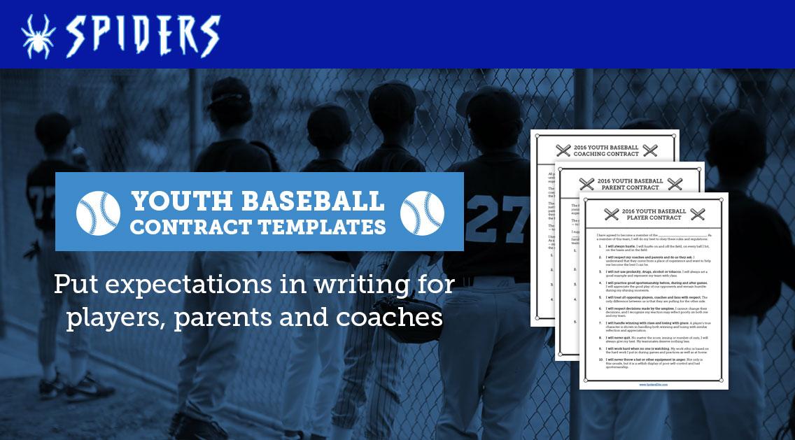 Documents – usa premier baseball.