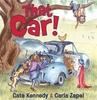 That Car! by Cate Kennedy & Carla Zapel