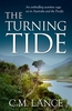 The Turning Tide  by CM Lance