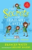 The complete adventures of Sword Girl and friends by Frances Watts & Gregory Rogers