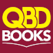 Original_qbdlogo