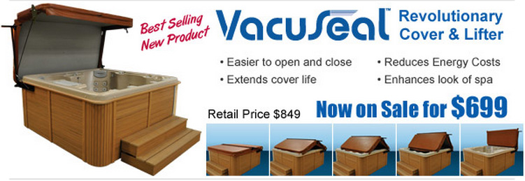 vacuseal hot tub cover lifter ad
