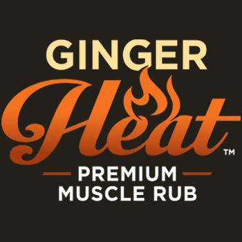 Ginger Heat